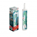 Gel isolant WONDERGEL