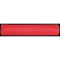 Manchon à butée Rouge (100 p)