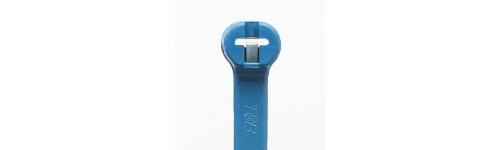 Colliers de serrage détectables TY-RAP