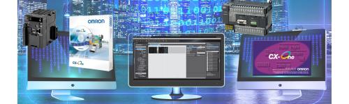 Atelier logiciels de programmation