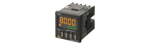 Minuteries numériques H5CX
