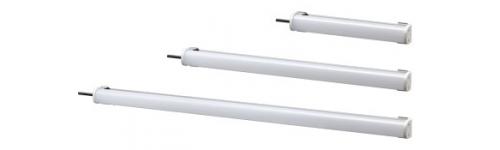 Eclairage linéaire à LED - Série CWF