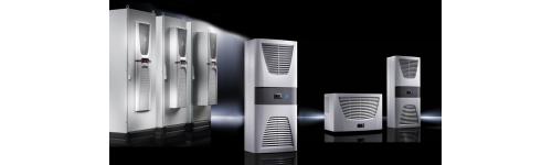 Climatiseurs d'armoires